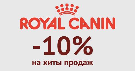royal 10 на хиты