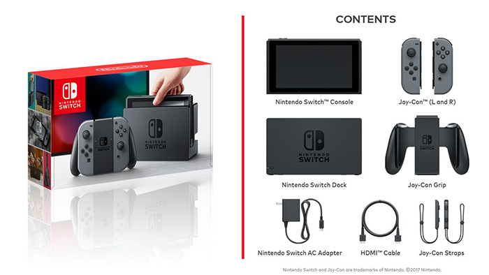 nintendo_switch_complect.jpg