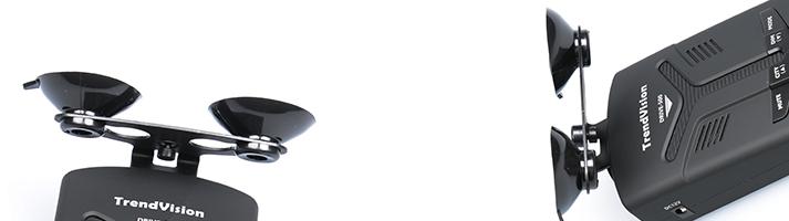 TrendVision_Start_радар_детектор_присоски.jpg
