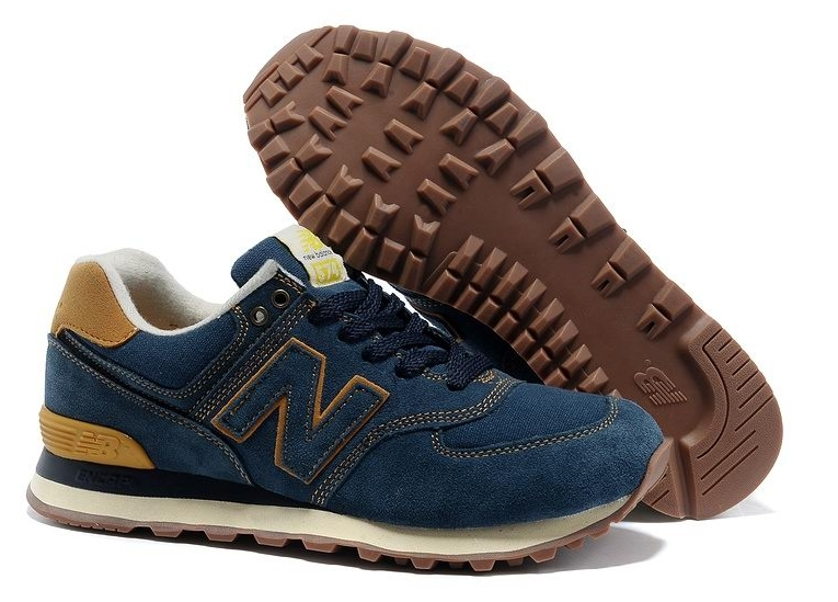 New_Balance_574_Dark-blue-brown_1_Krossoffki.ru