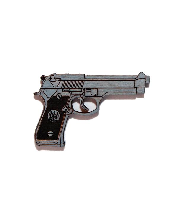 Брошь-Пистолет-от-бренда-Yes-Please.jpg