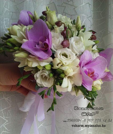 букет_невесты_белый_с_сиреневым.jpg