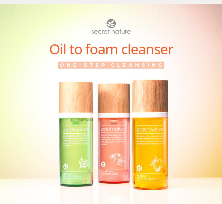 Oil-To-Foam-Cleanser-1.jpg