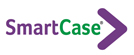 smart_case.jpg