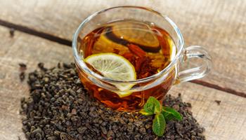 Купить чай СПб