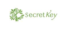 secretkey.png