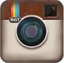 logo-instagram1.png