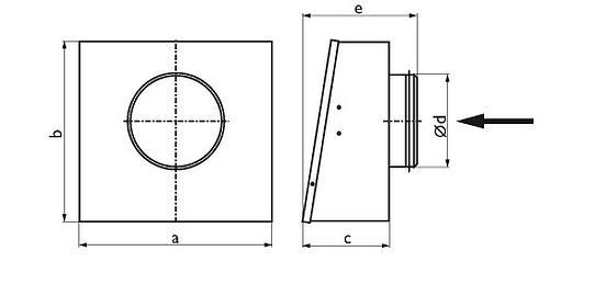 rs_диаметр.jpg
