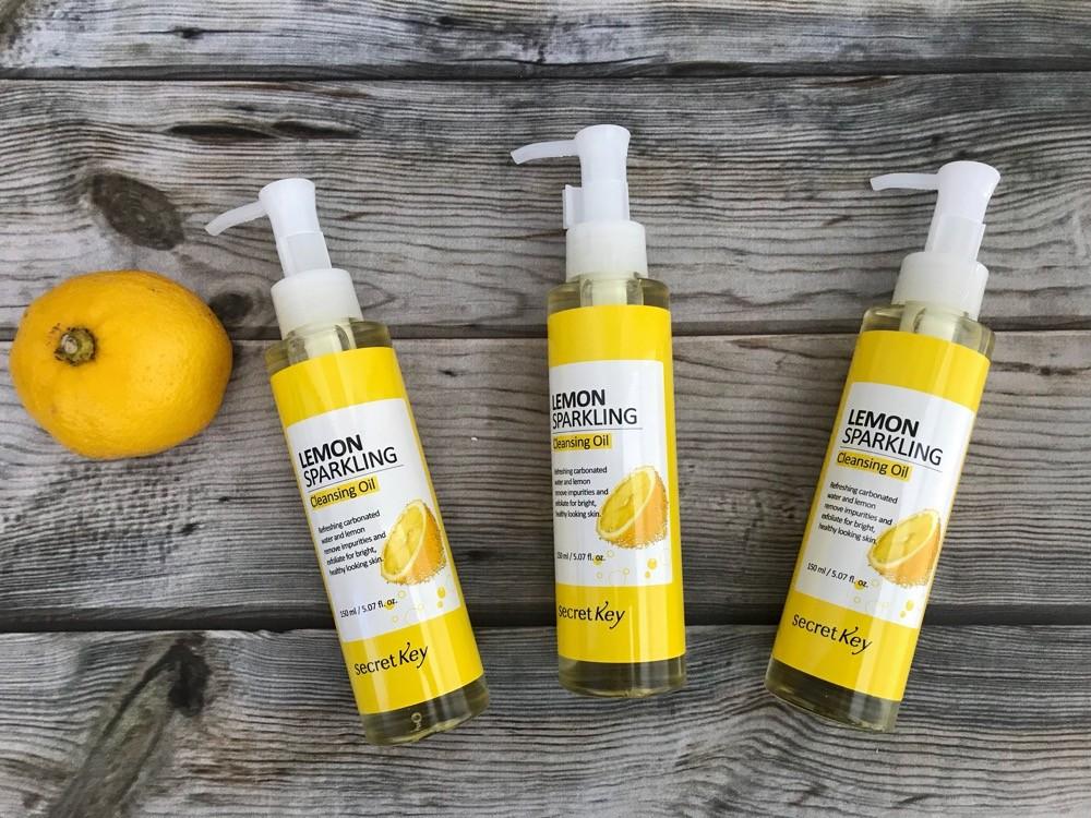785_secret-key-lemon-sparkling-cleansing-oil----gid.jpg