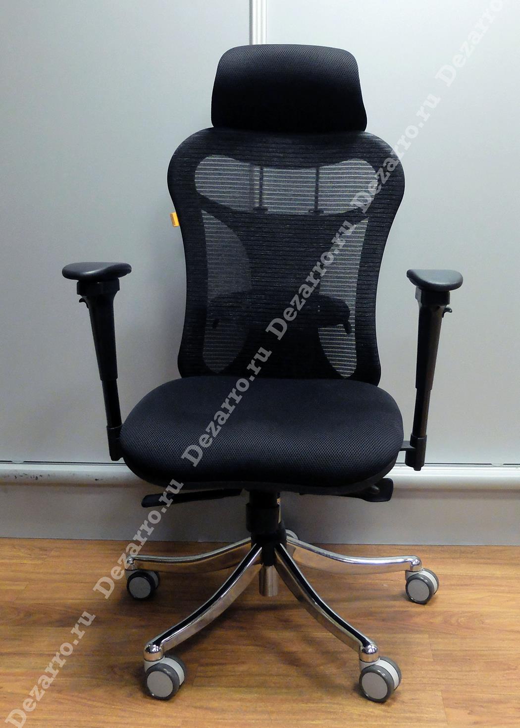 Chairman_769_эргономичное_компьютерное_кресло__Copy_.jpg