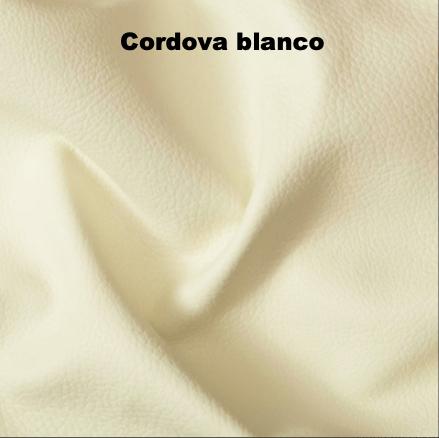 Экокожа_Cordova_blanco.jpg