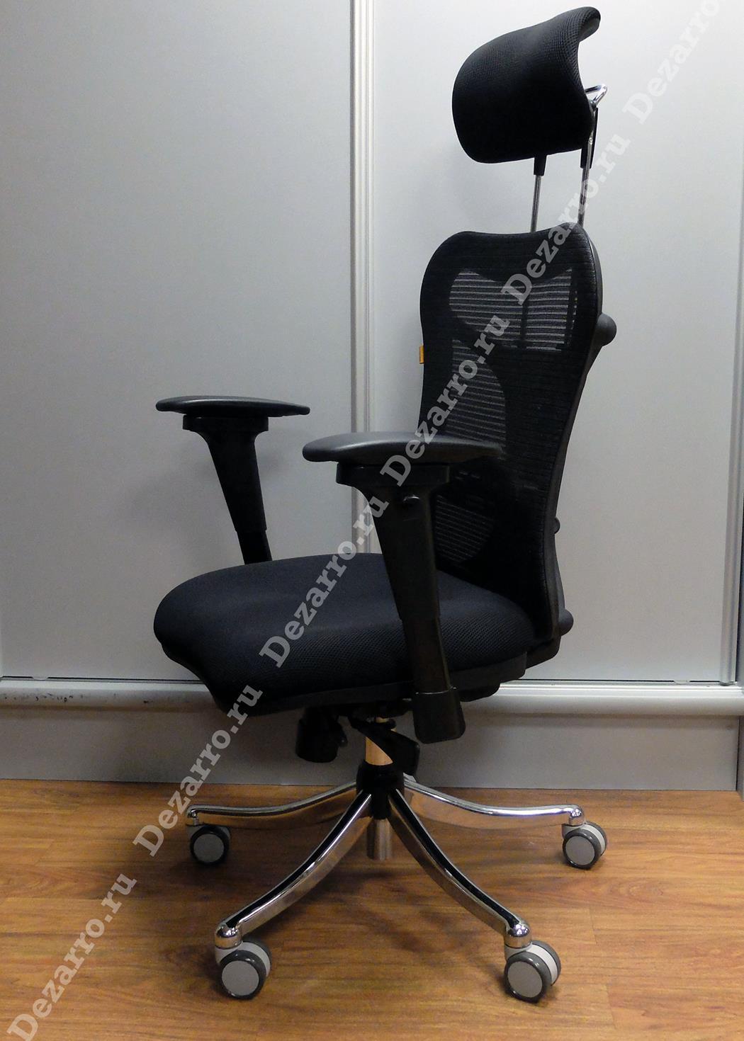 Ch-769_эргономичное_компьютерное_кресло__Copy_.jpg