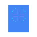 Gatineaushop.ru - официальный партнер бренда на территории России
