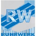 ruhrwerk-150.png