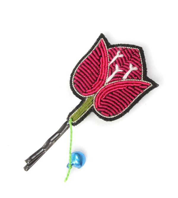 Заколка__Dark_Pink_Flower_от_Macon_Lesquoy.jpg