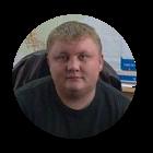 Александр_ИВАНОВО.png