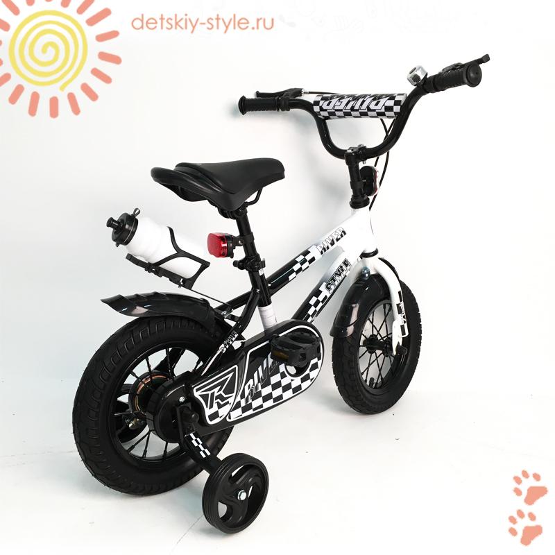 велосипед river bike f 12, купить, цена, стоимость, заказать, отзывы, новинка, дешево, колеса 12 дюймов, от 2 до 4 лет, стальная рама, бесплатная доставка, заказ, доставка по россии, детский велосипед ривер байк f 16, интернет магазин