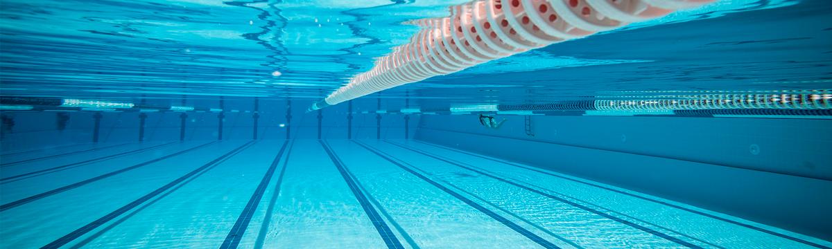Химия для бассейнов со склада в Сочи