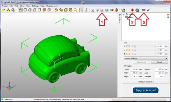 netfabb-3d-model-dlya-3dpechati-7-thumb.jpg