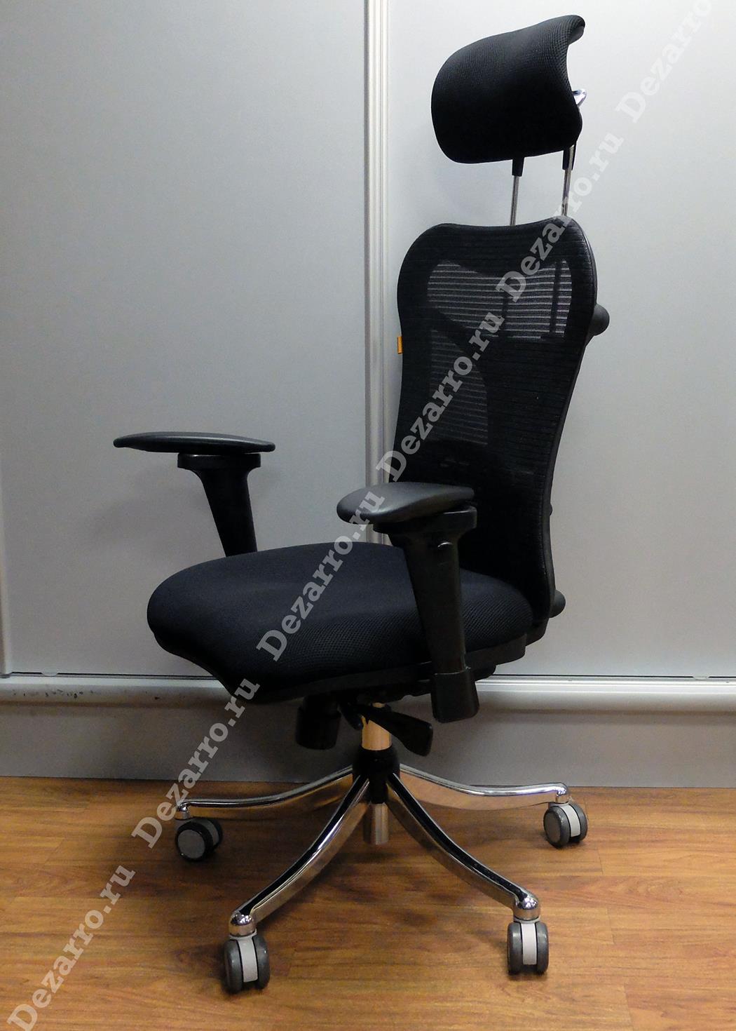 Ш-769_эргономичное_компьютерное_кресло__Copy_.jpg