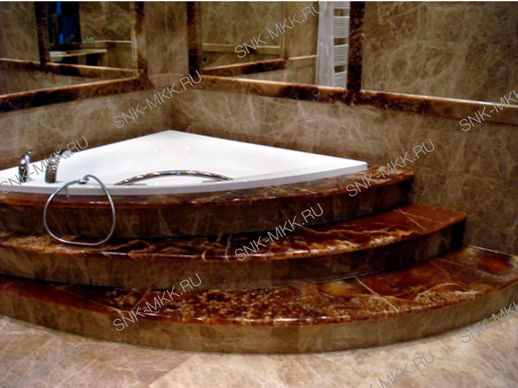 плитка мраморная цена москва