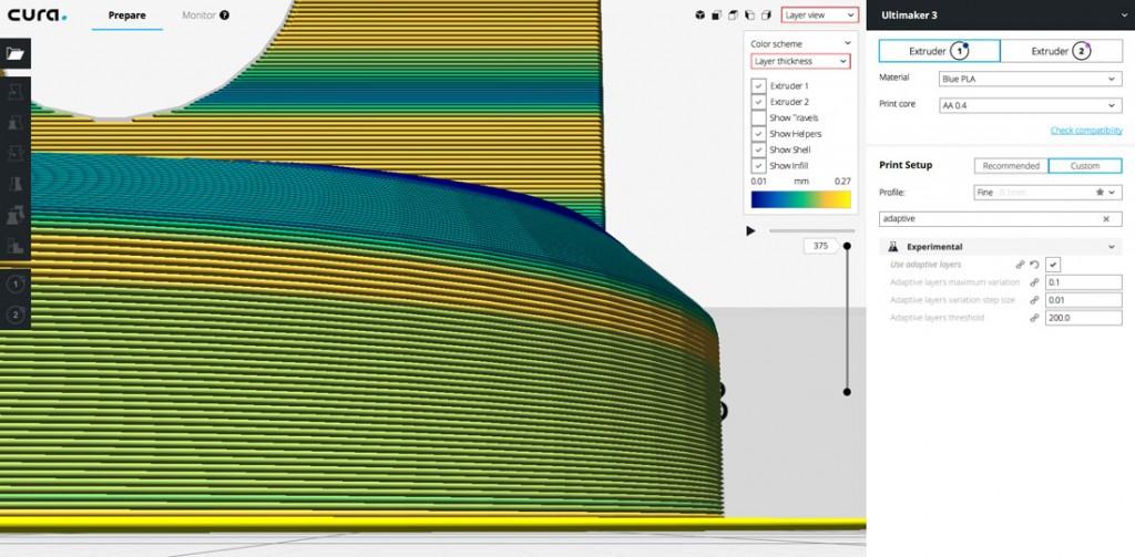 adaptive-layers-image