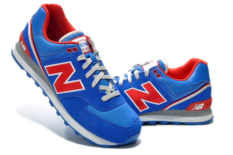 New_Balance_574_Blue-red_1_Krossoffki.ru