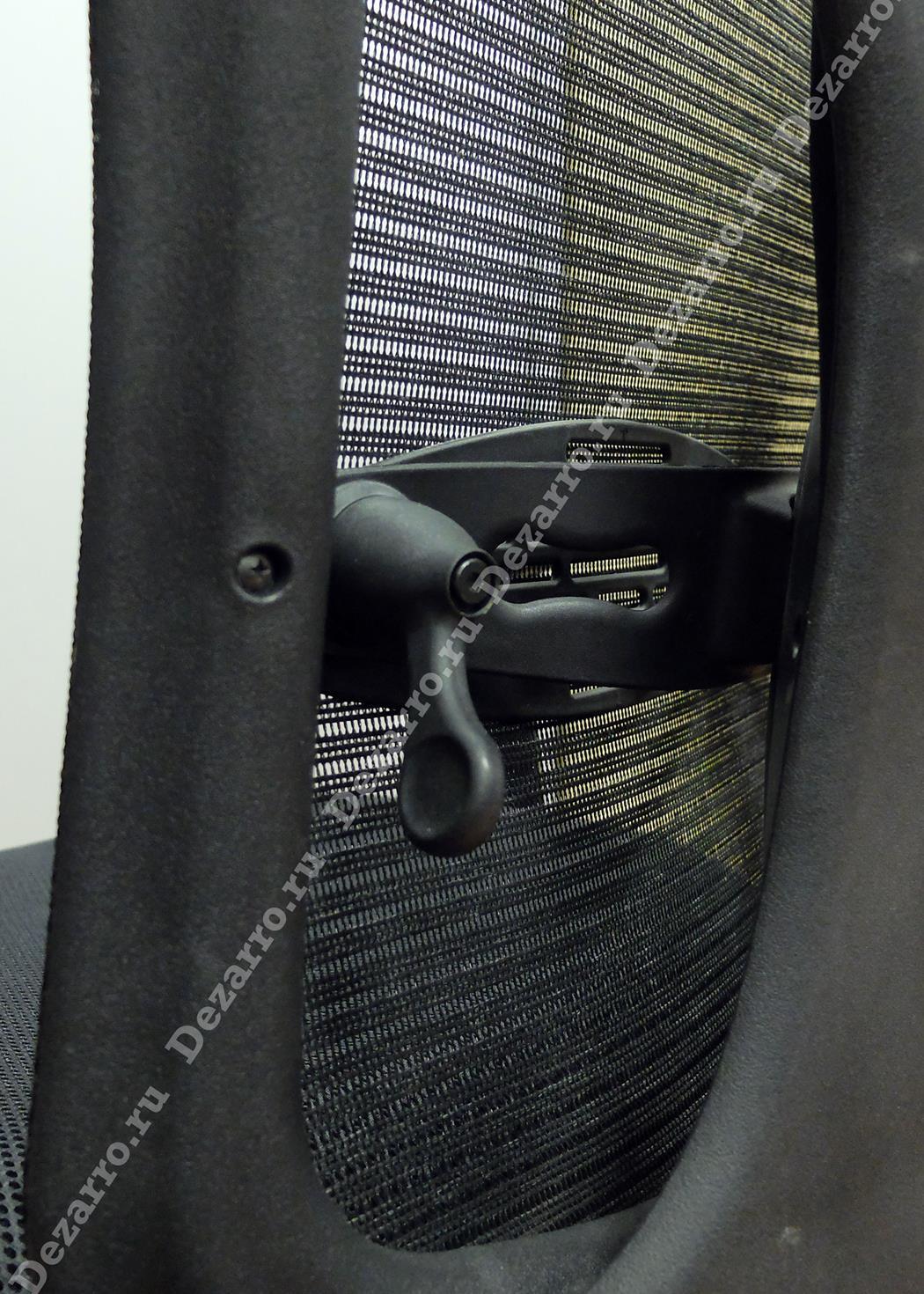 Ch-769_кресло_руководителя__Copy_.jpg