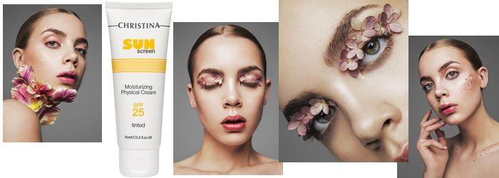 Проблемная кожа - вовсе не проблема: Топ 5 шагов к безупречной коже