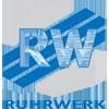 ruhrwerk-100.png