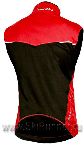 флисовый_жилет_Nordski_Premium_Red-Black_NSM306900_2_skirunner.jpg