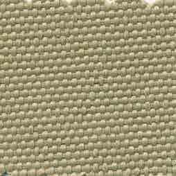 Текстиль Sunproof 180