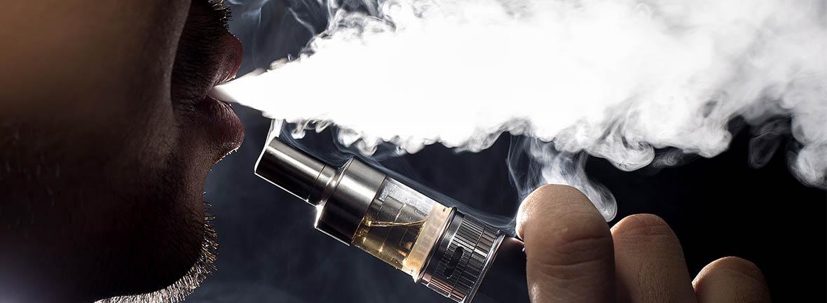 Электронные сигареты и всё для вейпинга. Качество выше, чем цена