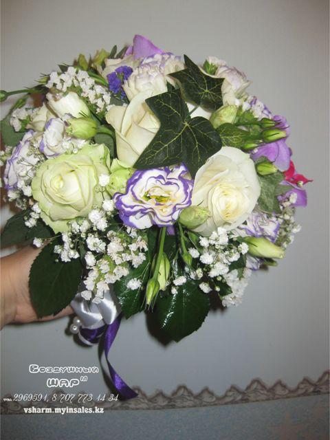 свадебные_букеты_невесты_в_Алматы.jpg