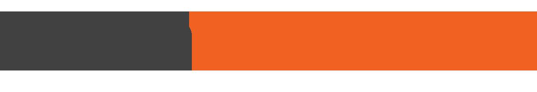 anuta_logo_simple_large32.png