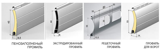 rol-5.jpg