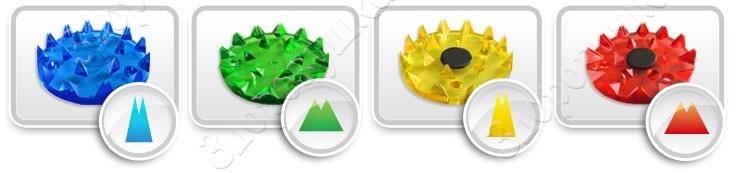 tibetskiy-applikator-applikator-kuznecova641451657.jpg