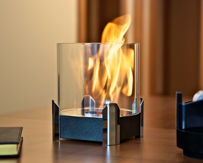 table-bio-fireplace-mini-1-photo4.jpg