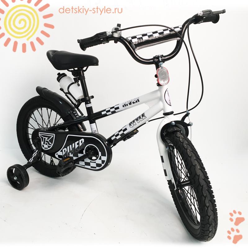 велосипед river bike f 14, купить, цена, заказать, стоимость, отзывы, новинка, дешево, бесплатная доставка, детский велосипед ривер байк f 14, колеса 14 дюймов, от 3 до 5 лет, стальная рама, заказ, доставка по россии, интернет магазин