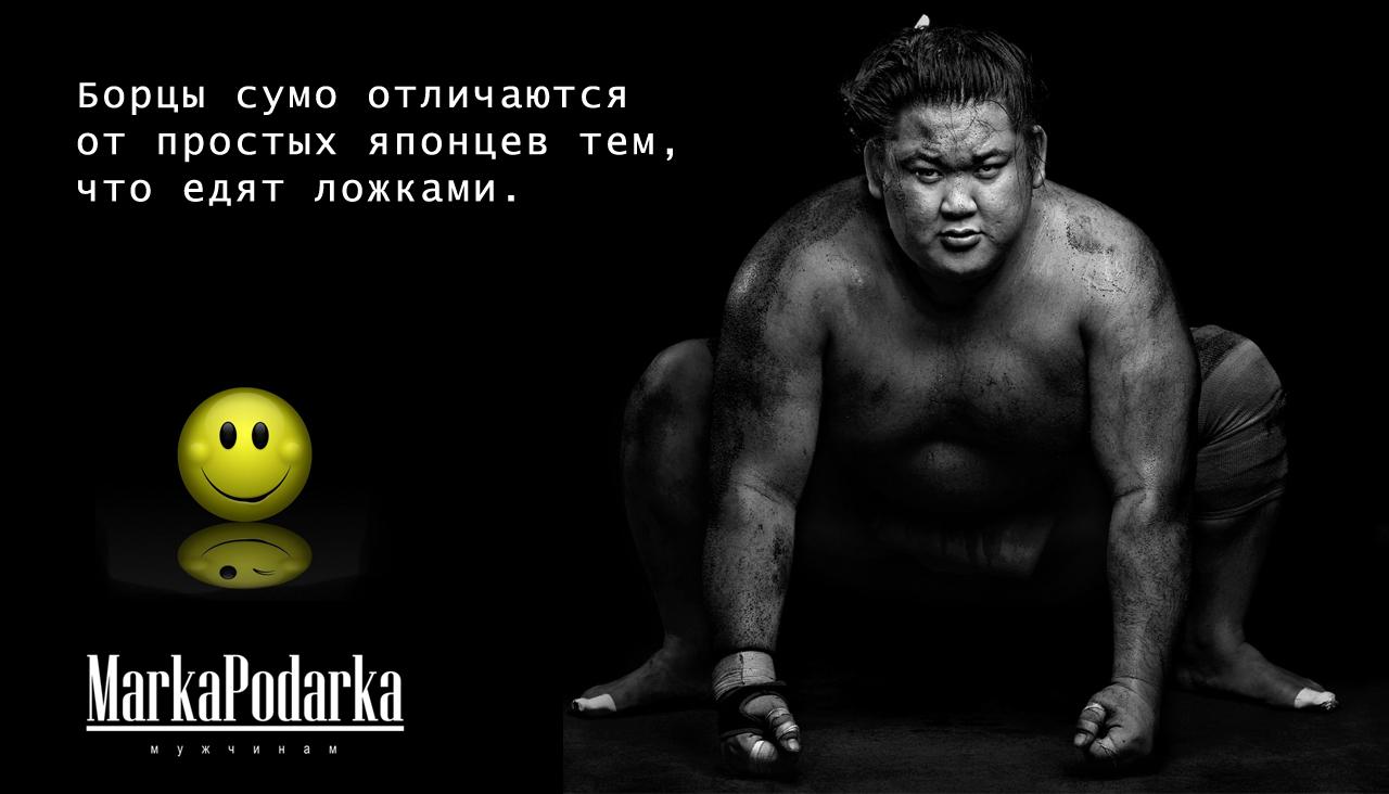 Борцы_сумо_copy.jpg