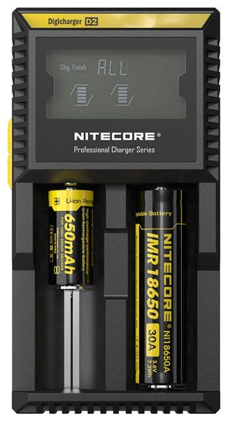 1_зарядное_устройство_NiteCore_Digicharger_D2.jpg