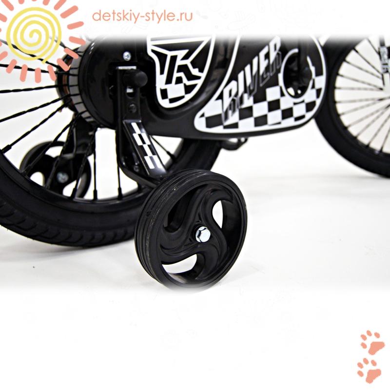 велосипед river bike f 16, купить, цена, стоимость, заказать, отзывы, новинка, дешево, колеса 16 дюймов, от 4 до 6 лет, стальная рама, бесплатная доставка, детский велосипед ривер байк f 16, заказ, доставка по россии, интернет магазин