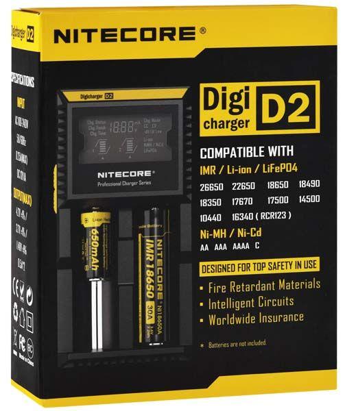 5_зарядное_устройство_NiteCore_Digicharger_D2_стоимость.jpg