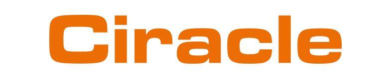 Ciracle_logo.jpg
