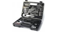nabor-instrumentov-xlc-tool-box-26-predmetov-376-B-184x105.jpg