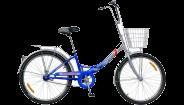velosiped_nedorogo.png