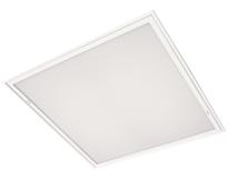 HERMETIC R LED – аварийное освещение чистых помещений с подвесными потолками
