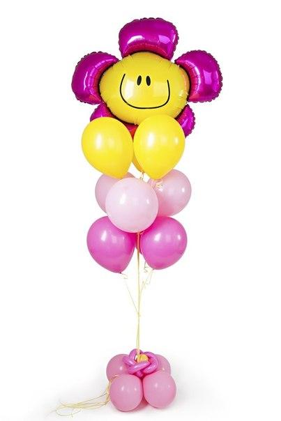 розовые_воздушные_шарики_для_девочки.jpg