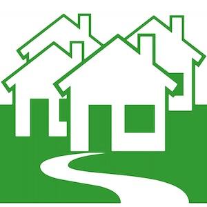 Выбрать коттеджный поселок в Заокском районе