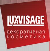 luxvisage.png